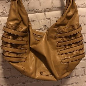 Nine West Leather purse